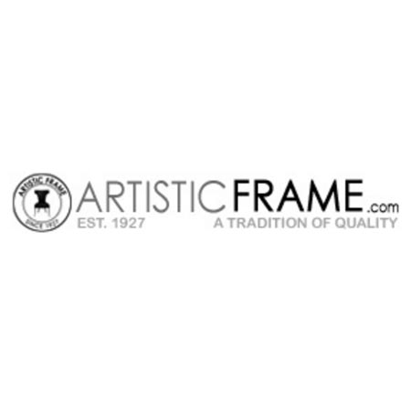 artistic-frame