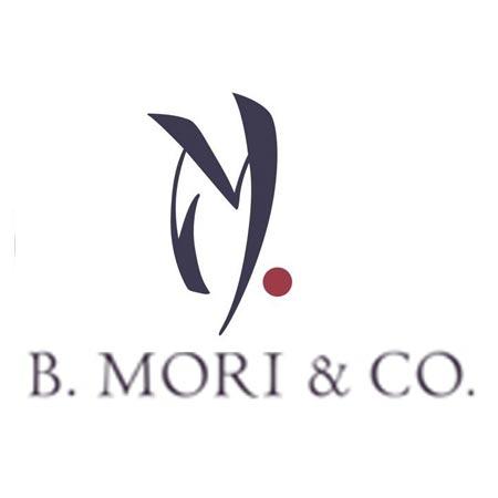 b-mori-co