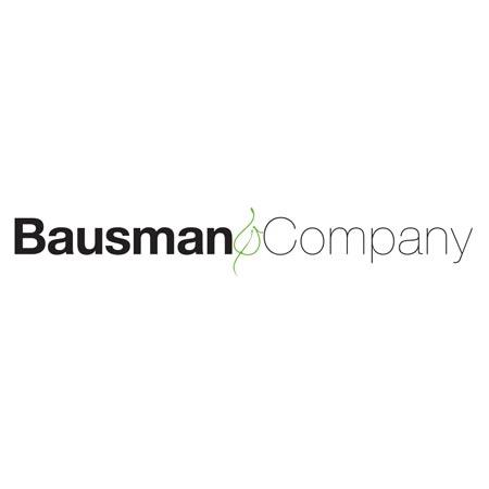 bausman-company