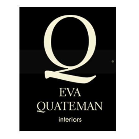 eva-quateman