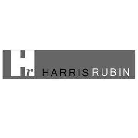 harris-rubin