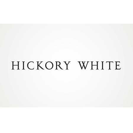 hickory-white