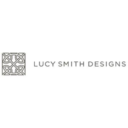 lucy-smith-designs