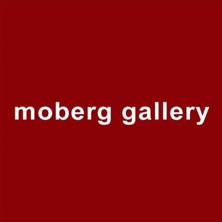 moberg-gallery