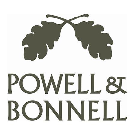powell-bonnell