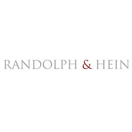 randolph-hein