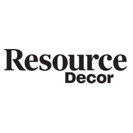 resource-decor