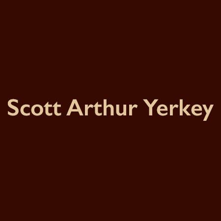scott-arthur-yerkey
