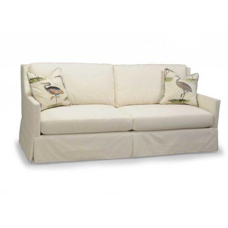 stanford-clegg-falls-2-cushion-sofa