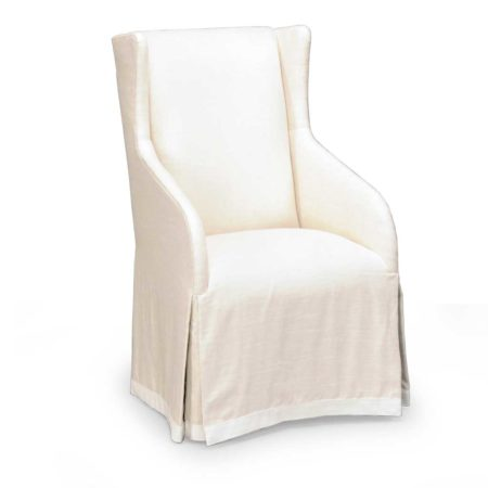 stanford-cumberland-dining-chair