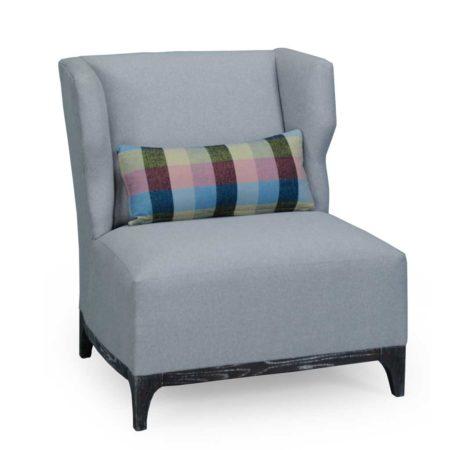 stanford-drake-chair