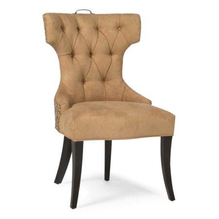 stanford-erin-dinig-chair