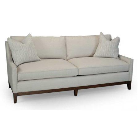 stanford-hayes-sofa