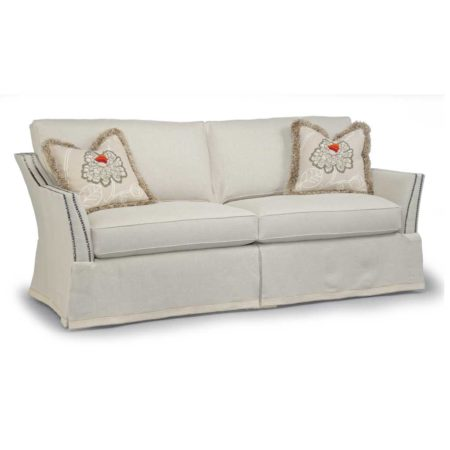 stanford-kinlaw-falls-sofa