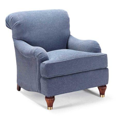 stanford-tryon-chair