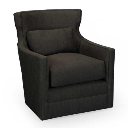 stanford-ward-chair