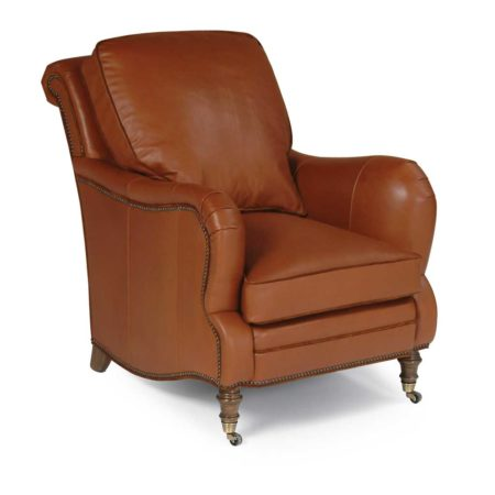 stanford-watts-lounge-chair