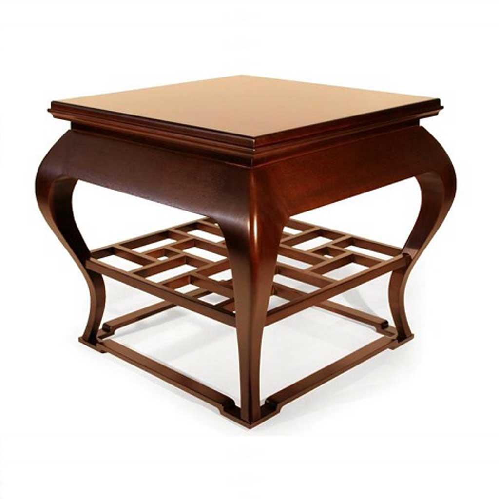 The mark sabreleg table deaurora showroom for Markup table