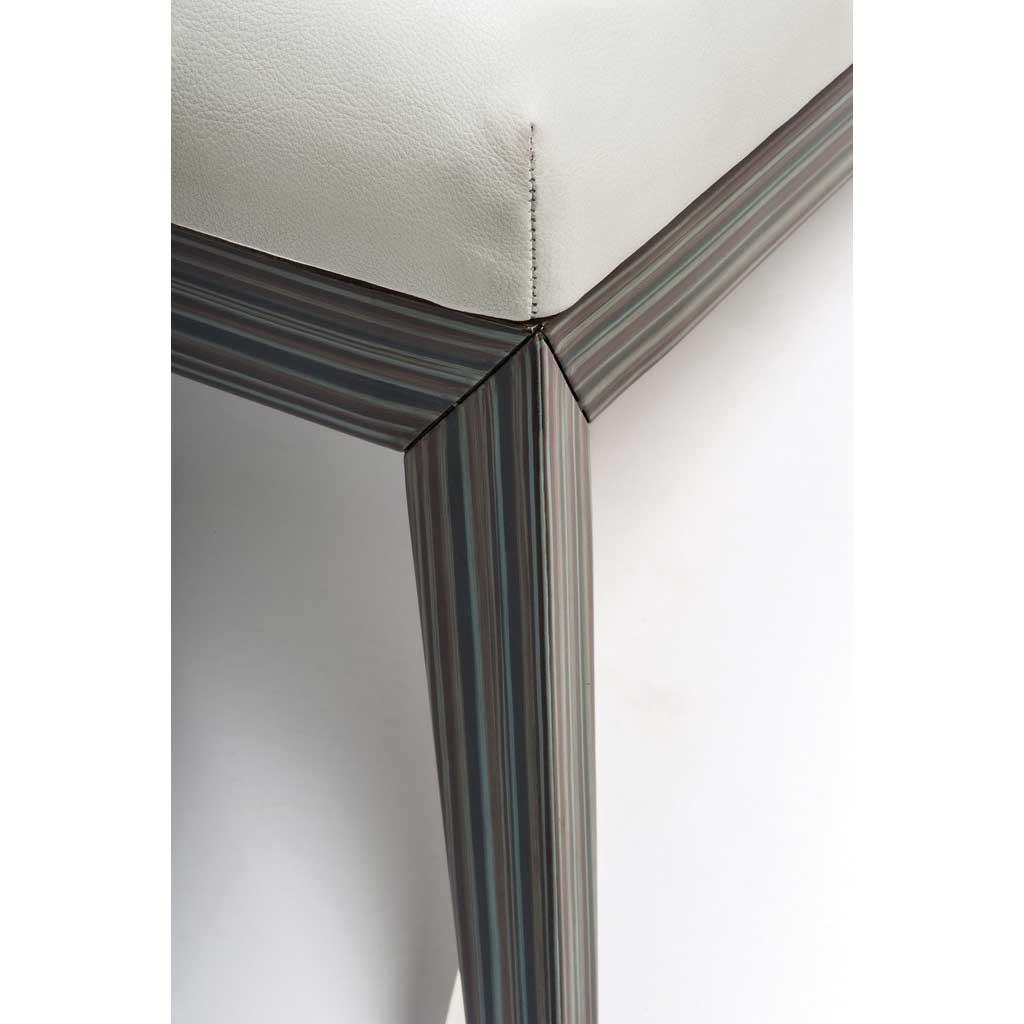 Insignia Chair – deAurora Showroom