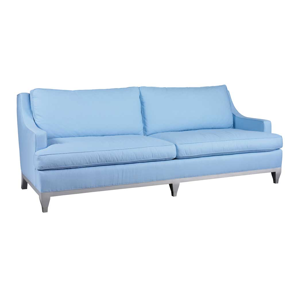 Delightful Drake Sofa