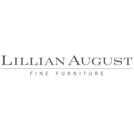 Lillian August