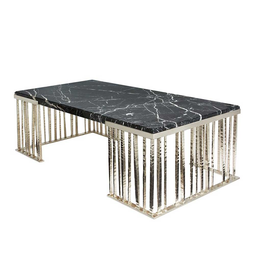 Thicket Coffee Table Deaurora Showroom
