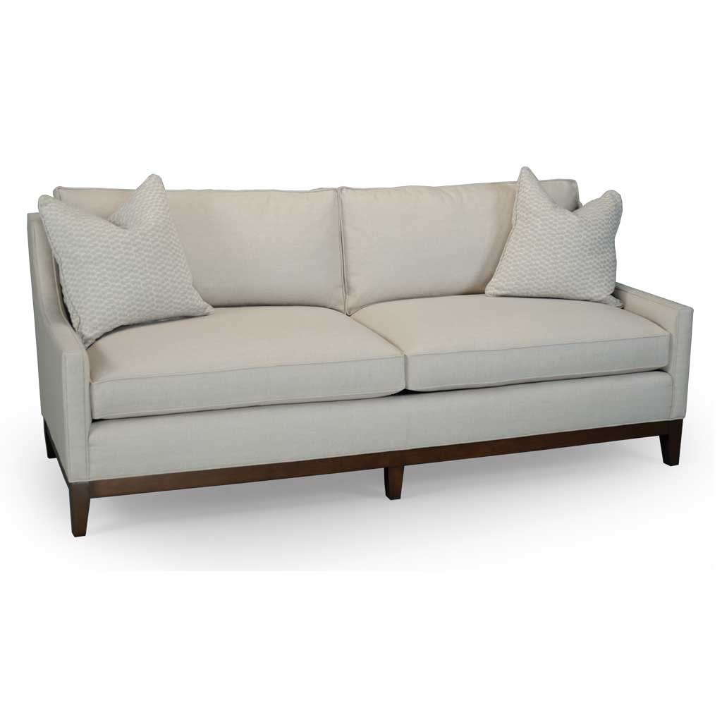 Home Decor Stores Dallas Tx Best Furniture Stores In