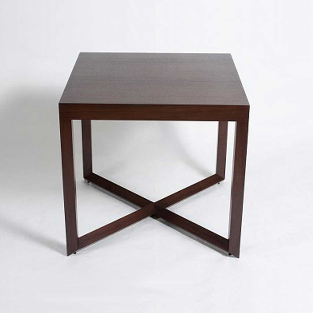 Ringstad Zen Side Table
