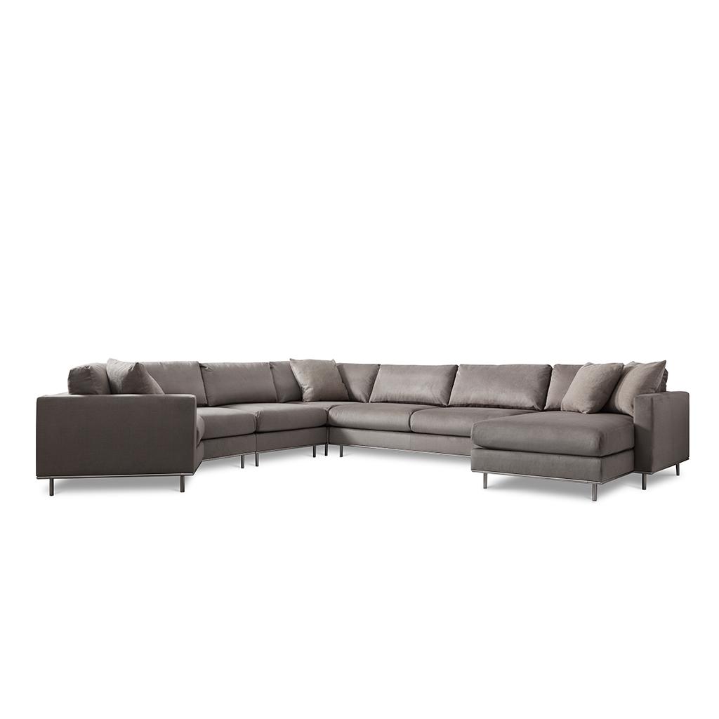 Valencia Sectional – deAurora Showroom on divan sofa, cushions sofa, fabric sofa, pillow sofa, chair sofa, futon sofa, bedroom sofa, bookcase sofa, recliner sofa, glider sofa, ottoman sofa, table sofa, settee sofa, storage sofa, lounge sofa, bench sofa, beds sofa, mattress sofa, couch sofa, art sofa,