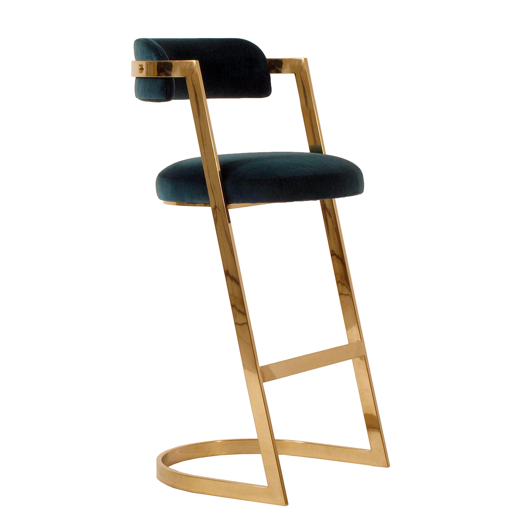 Wondrous Cantilever Stool Deaurora Showroom Pdpeps Interior Chair Design Pdpepsorg