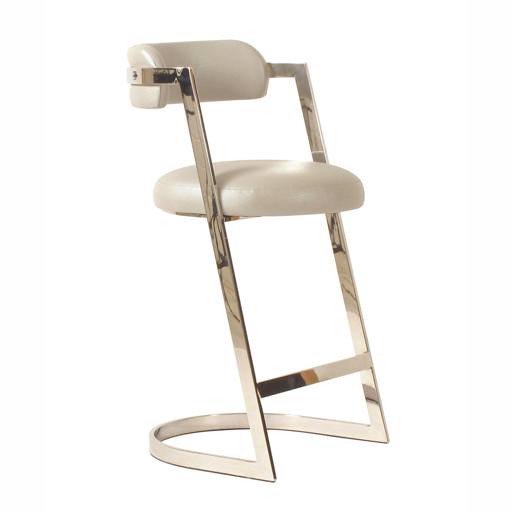 Astounding Cantilever Stool Deaurora Showroom Pdpeps Interior Chair Design Pdpepsorg