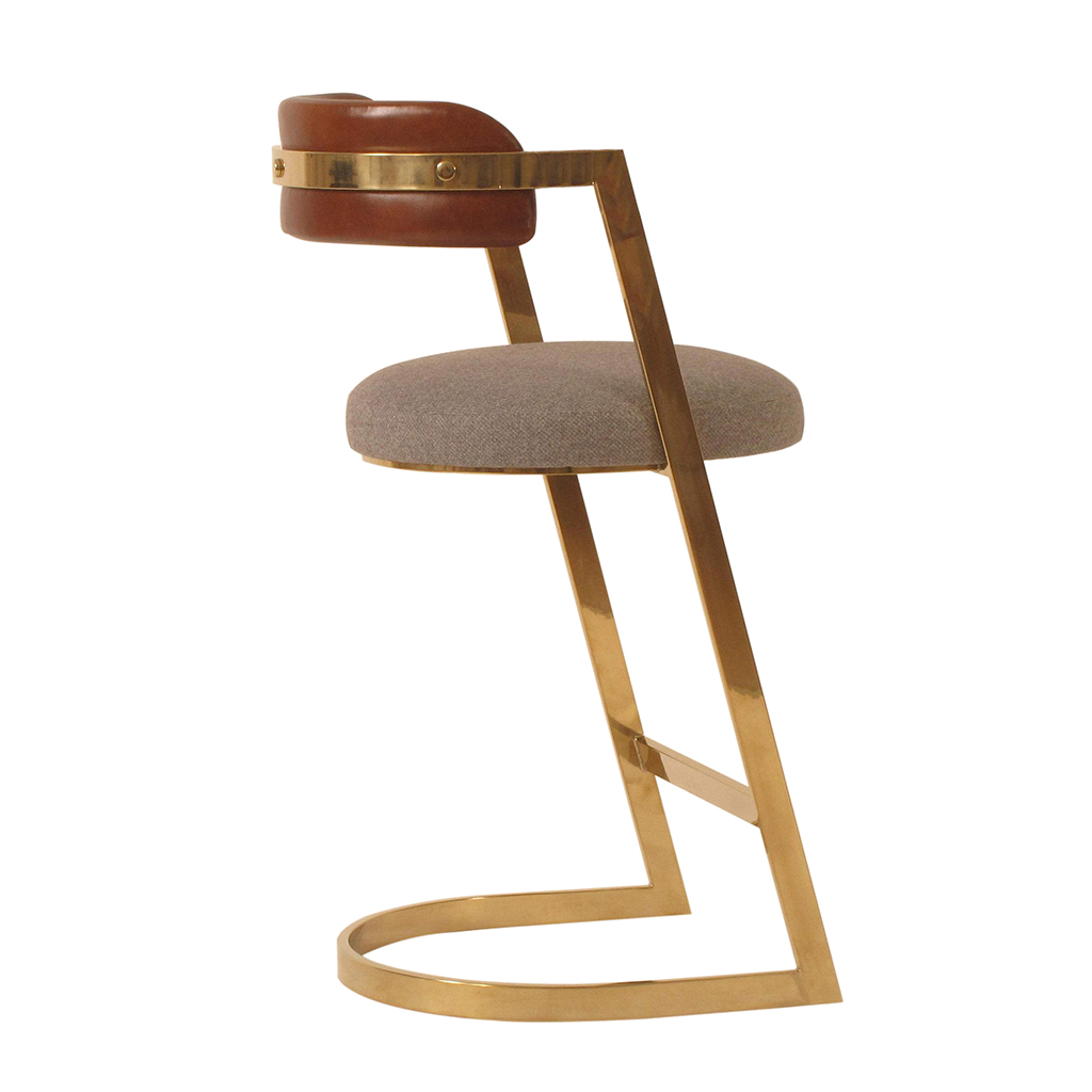 Fantastic Cantilever Stool Deaurora Showroom Pdpeps Interior Chair Design Pdpepsorg