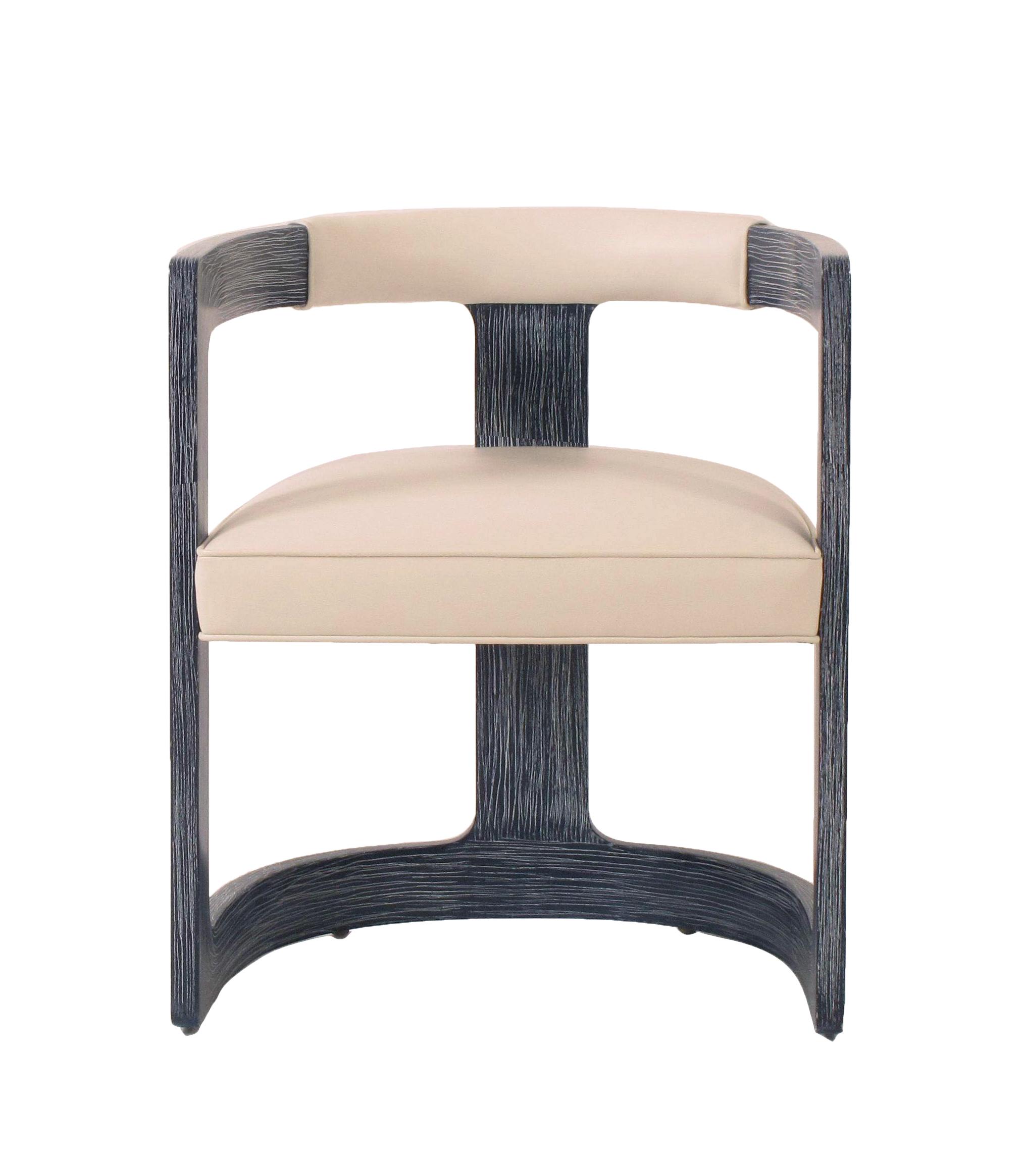 Palms Arm Chair