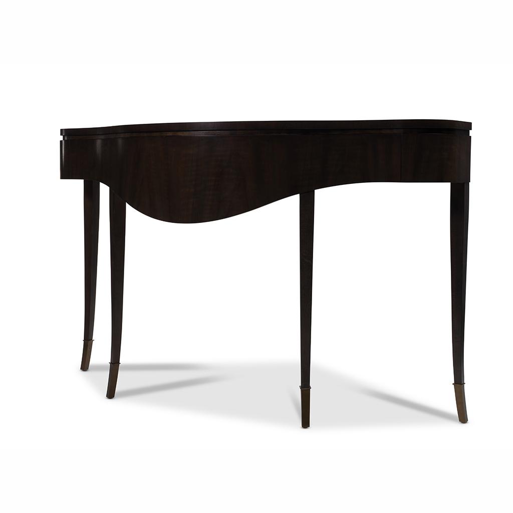 Fantastic Maple Console Table Uwap Interior Chair Design Uwaporg